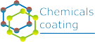 Главная | Chemicals coating